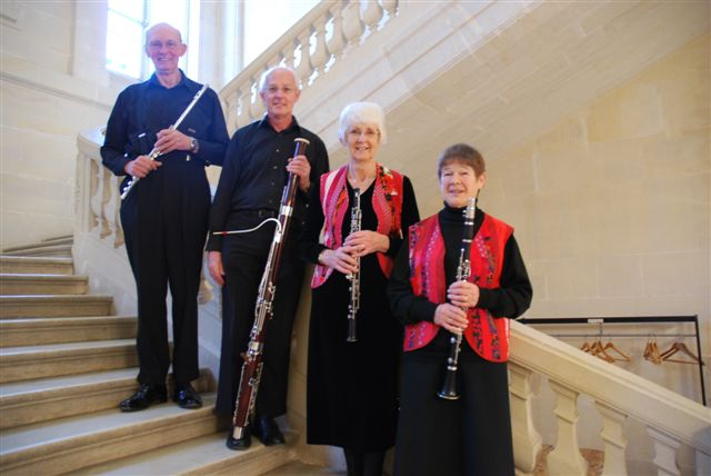 french_flute_concert_jane_rutter pdf